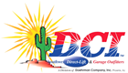 DCI \ Southwest Direct LiftMobile Logo